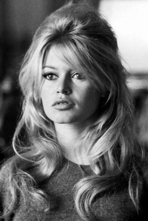Brigitte Bardot - Beauticate