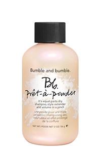 Bumble & Bumble Prêt-à-Powder