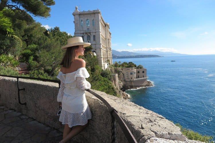 2c28ccaf232 The French Girl Summer Skin Secrets I Live By – Sigourney s Edit ...