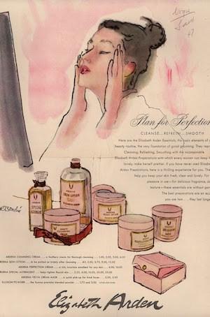 Jacqueline Kennedy Onassis - Beauticate