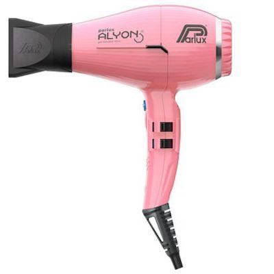 Alyon Air Ionizer Tech Hair Dryer