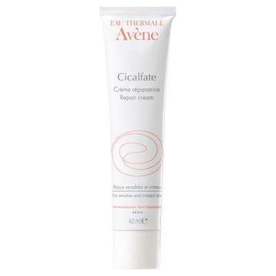 Cicalfate Restorative Skin Cream