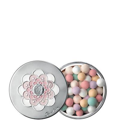 Météorites Pearls