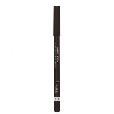 Soft Kohl Kajal Eye Liner