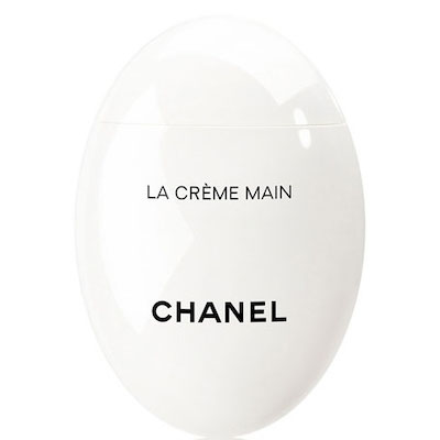 La Crème Main