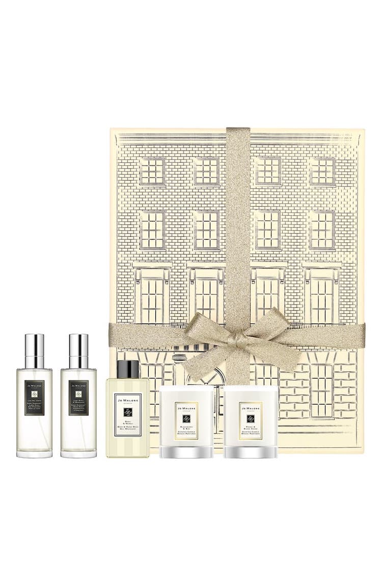 Our Edit Of The 12 Best 2019 Beauty Advent Calendars Beauticate My personal twitter sharing my journey building the jo loves brand. 2019 beauty advent calendars