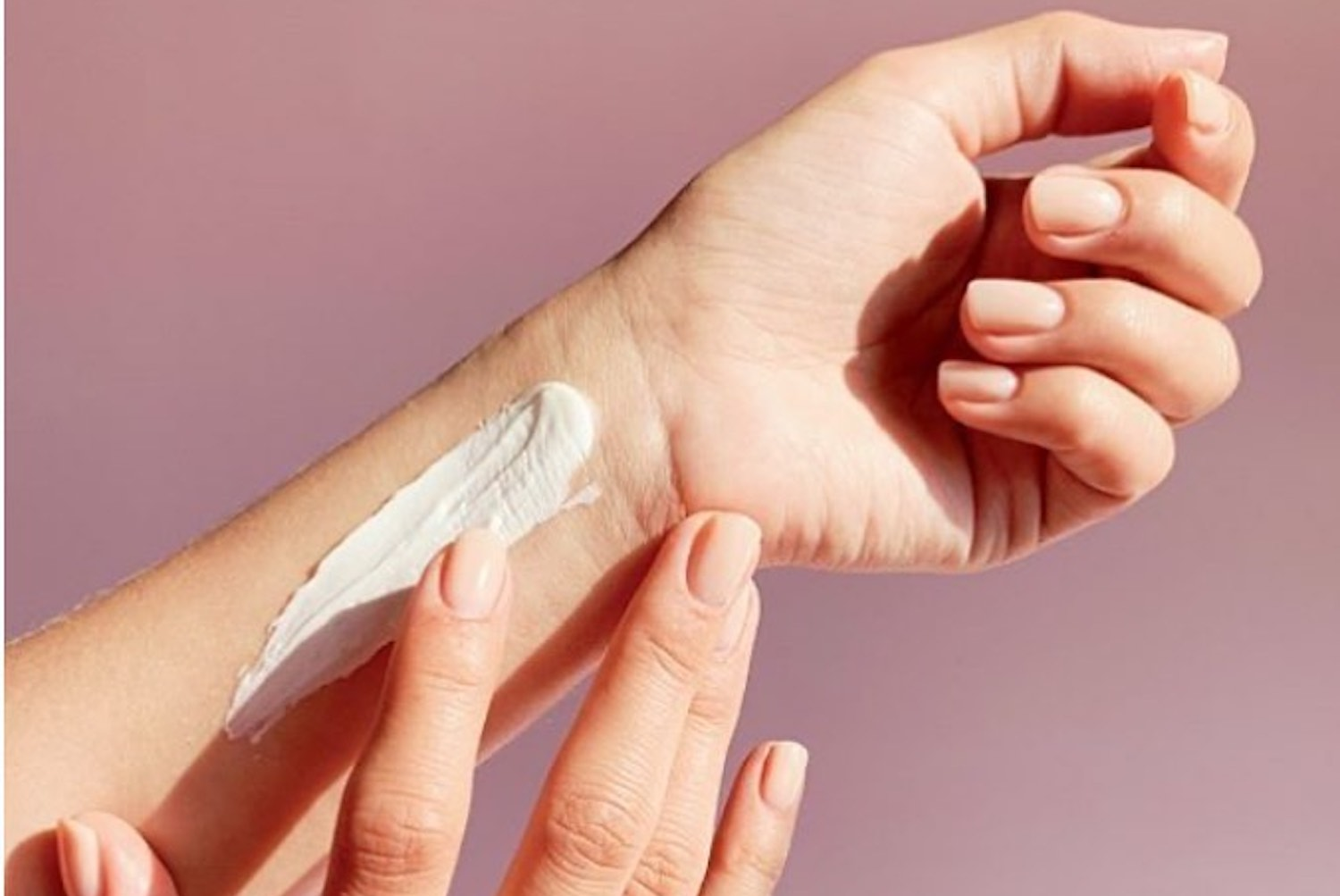 Overwashed Your Hands? These Are The Best Hand Creams For Dry