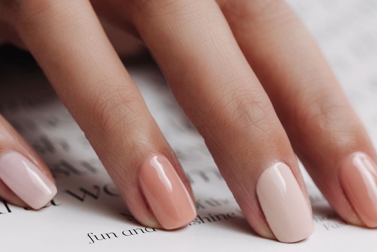 Best At Home Gel Nail Kit 2020.At Home Gel Nail Kit Is It Worth The Investment Beauticate